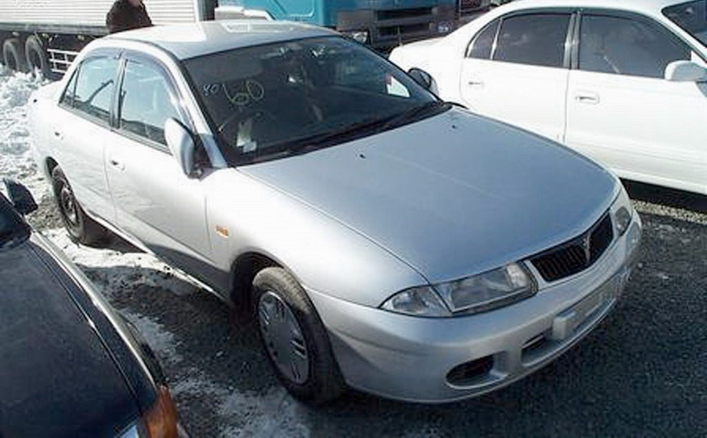 1998 mitsubishi galant with 1013 on 2007 Mitsubishi Eclipse Pictures C7725 pi36390638 likewise File Mitsubishi Eclipse front 20080801 furthermore 1317203580 further 207329 additionally 2002 Mitsubishi Lancer Evolution FaF photo.