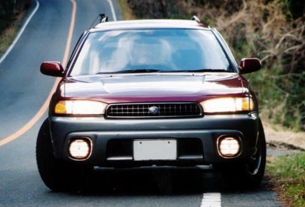 Lancaster Subaru | Upcomingcarshq.com