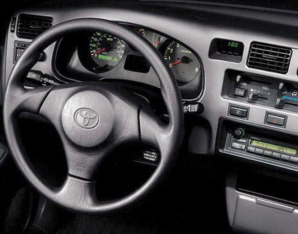 Toyota Rav4 Volkswagen Golf Volkswagen Golf Variant